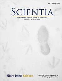 scientia_vol_1_1