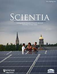 scientia_vol_3_1
