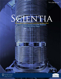 scientia_vol4_1