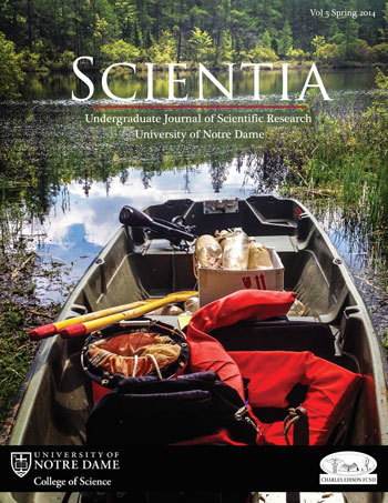 scientia_vol5_1