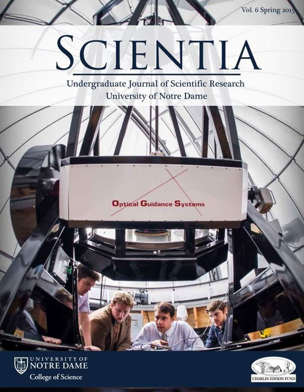 scientia_vol6_1